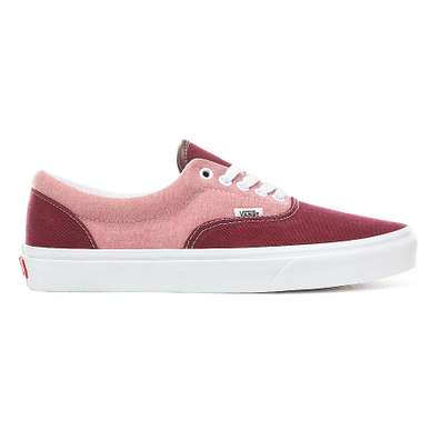 VANS Chambray Era  productafbeelding