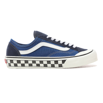 VANS Checkerboard Style 36 Decon Sf  productafbeelding