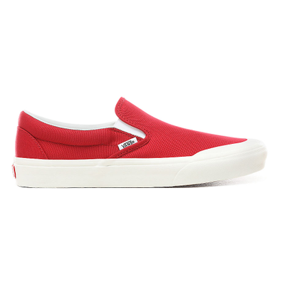 VANS Slip-on 138  productafbeelding