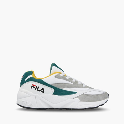 Fila V94M Low 1010572 11N productafbeelding