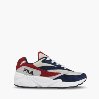 Fila V94M Low 1010572 20Z productafbeelding