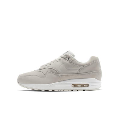 Nike WMNS Air Max 1 Premium 'Beige' productafbeelding