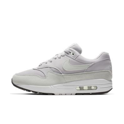 Nike WMNS Air Max 1 'Spruce Aura' productafbeelding