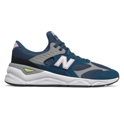 New Balance MSX90RCD (North Sea) productafbeelding