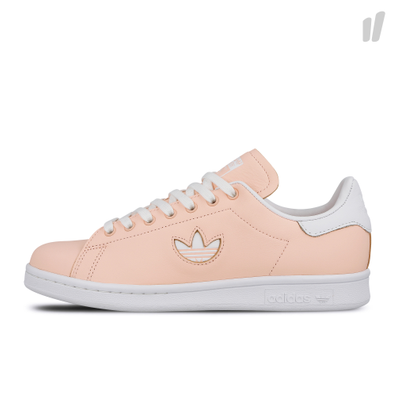 adidas Wmns Stan Smith productafbeelding