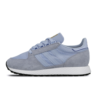 adidas Wmns Forest Grove productafbeelding