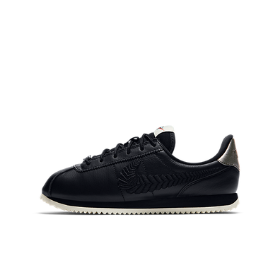 Nike Cortez Basic Premium Embroidered  productafbeelding