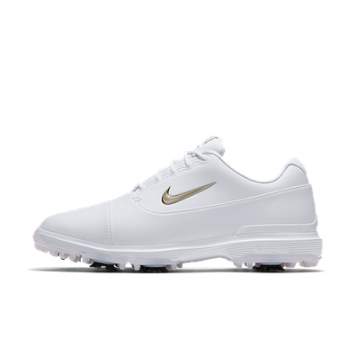 Nike Air Zoom Victory Pro  productafbeelding