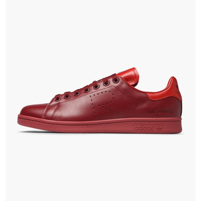 adidas by Raf Simons Raf Simons Stan Smith productafbeelding