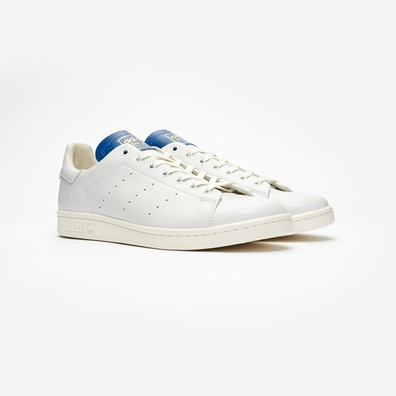 adidas Stan Smith Bt productafbeelding