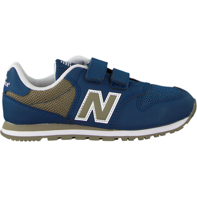 New Balance Yv500 M productafbeelding