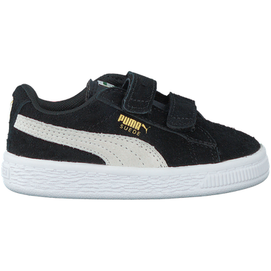 Puma Suede 2 Straps productafbeelding