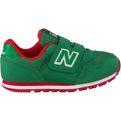 New Balance Yv373 M productafbeelding