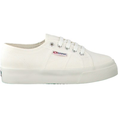 Superga 2730 productafbeelding