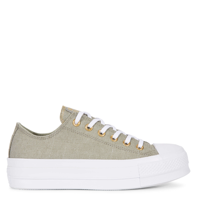 Converse Chuck Taylor All Star Lift productafbeelding