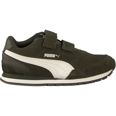 Puma St Runner V2 Sd Ps productafbeelding