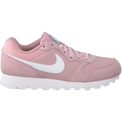 Nike Md Runner 2 Wmns productafbeelding