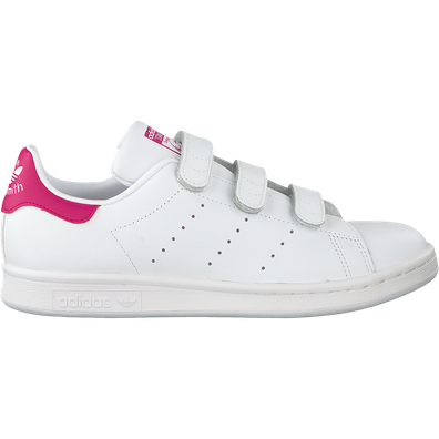 Adidas Stan Smith Cf J productafbeelding