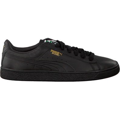 Puma Basket Classic Men productafbeelding