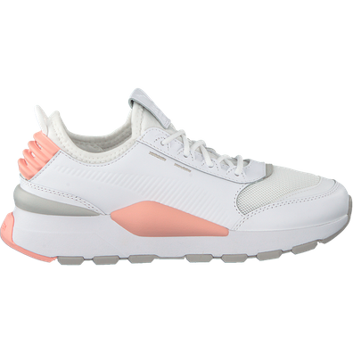 Puma Rs-0 Sound Dames productafbeelding