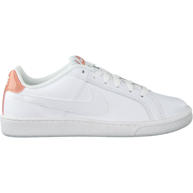 Nike Court Royale Wmns productafbeelding