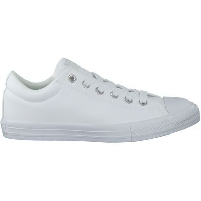 Converse Chuck Taylor All Star Street S productafbeelding