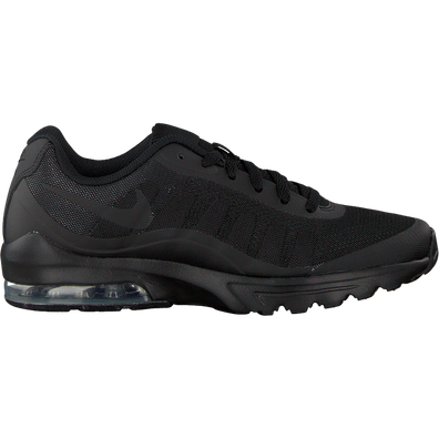 Nike Air Max Invigor Men productafbeelding