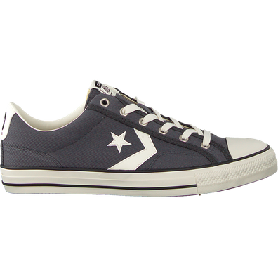 Converse Star Player Ox Men productafbeelding