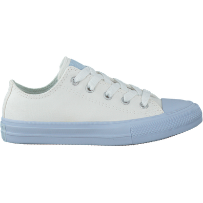 Converse Ctas Ii Ox productafbeelding