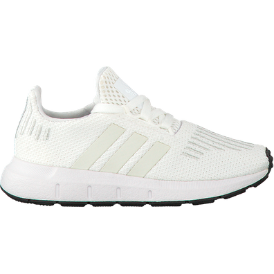 Adidas Swift Run I productafbeelding
