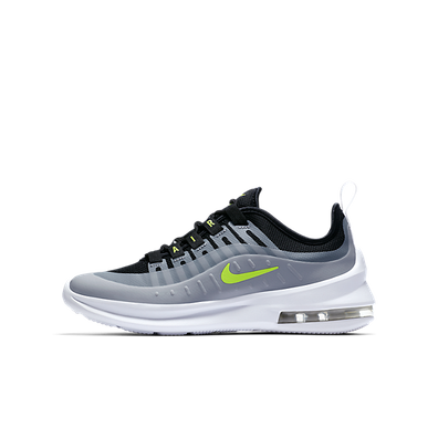 Nike Nike Air Max Axis (gs) productafbeelding