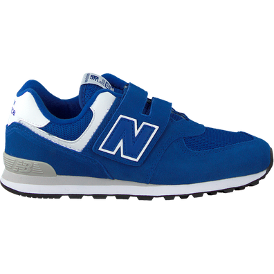 New Balance Yv574 M productafbeelding