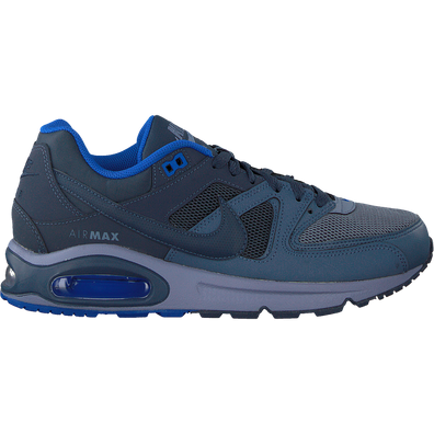 Nike Air Max Command Men productafbeelding