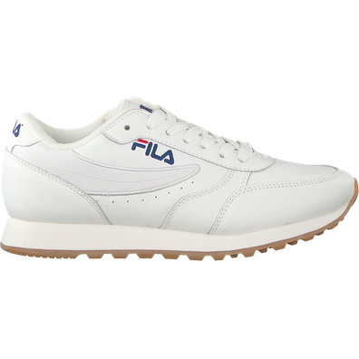 Fila Orbit Jogger Low Wmn productafbeelding
