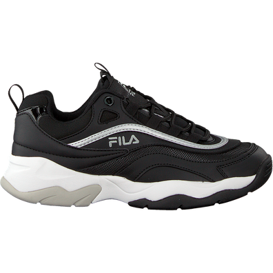 Fila Ray F Low Wmn productafbeelding