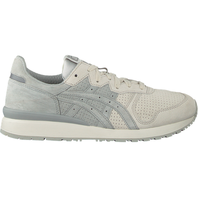 Asics Tiger Tiger Atwo Men productafbeelding