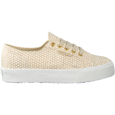 Superga 2730 Fantasycotlinenw productafbeelding