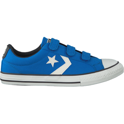 Converse Starplayer 3v productafbeelding