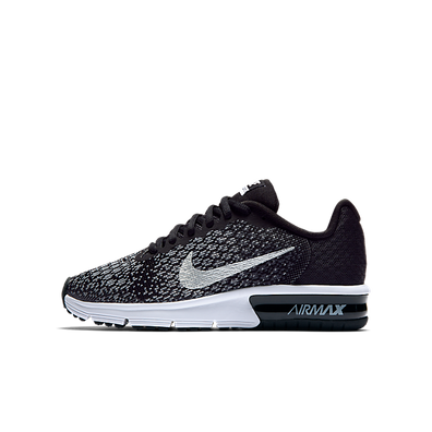 Nike Air Max Sequent | Sneakerjagers | Alle kleuren, alle