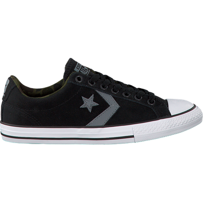 Converse Star Player Ox Kids productafbeelding