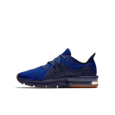 Nike Air Max Sequent 3 Kids productafbeelding