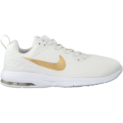Nike Nike Air Max Motion Lw productafbeelding