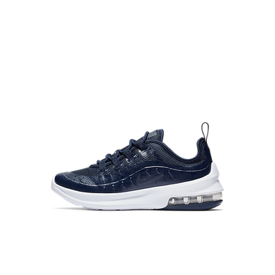 Nike Nike Air Max Axis (ps) productafbeelding