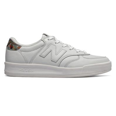 New Balance Wrt300 productafbeelding