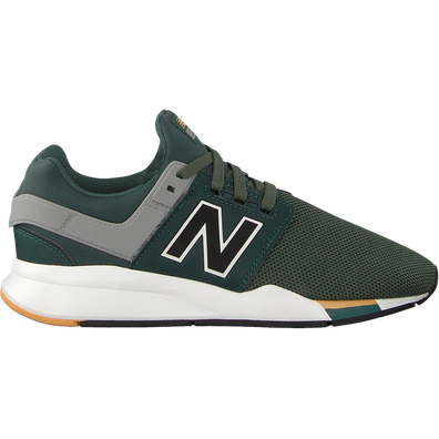 New Balance Ps247/gs247 productafbeelding