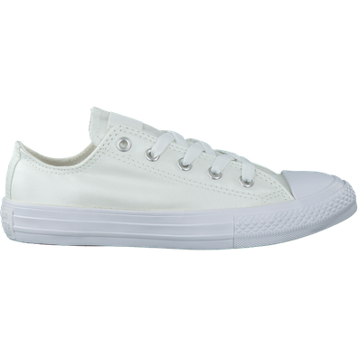 Converse Ctas Ox Kids productafbeelding