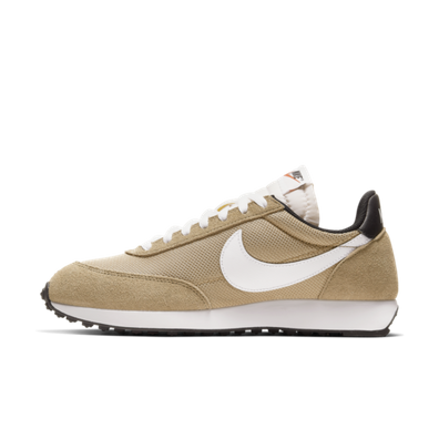 Nike Air Tailwind 79 'Brown' productafbeelding