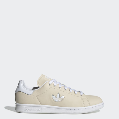 adidas Stan Smith Schuh productafbeelding