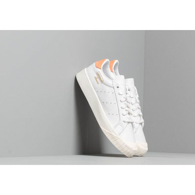 adidas Everyn W Ftw White/ Ftw White/ Easora productafbeelding