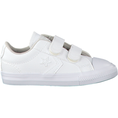 Converse Star Player Ev 2v Ox Kids productafbeelding